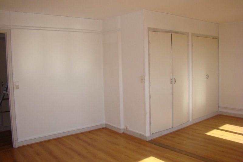 Rental apartment Tarbes 590€ CC - Picture 2