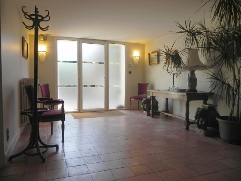 Deluxe sale house / villa Agen 585000€ - Picture 14