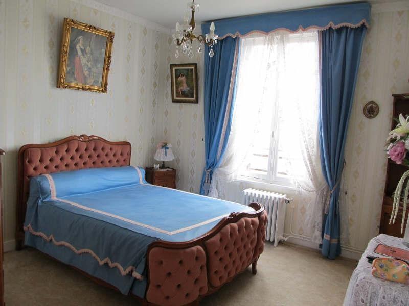 Vente maison / villa Conches en ouche 199500€ - Photo 7