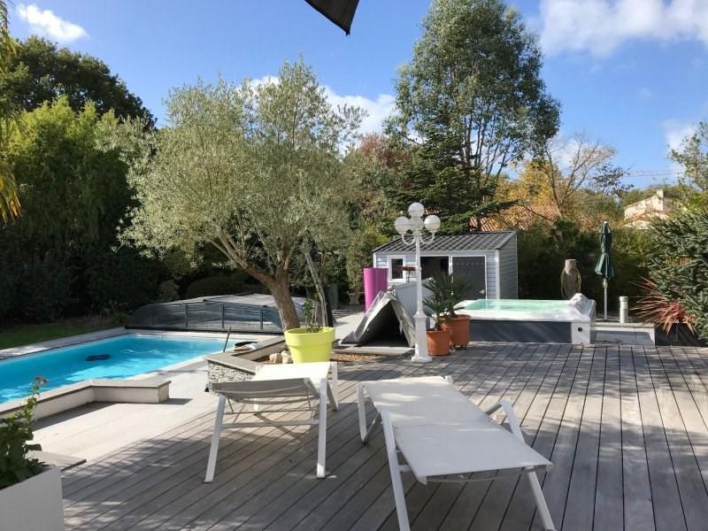 Vente de prestige maison / villa Olonne sur mer 875000€ - Photo 2