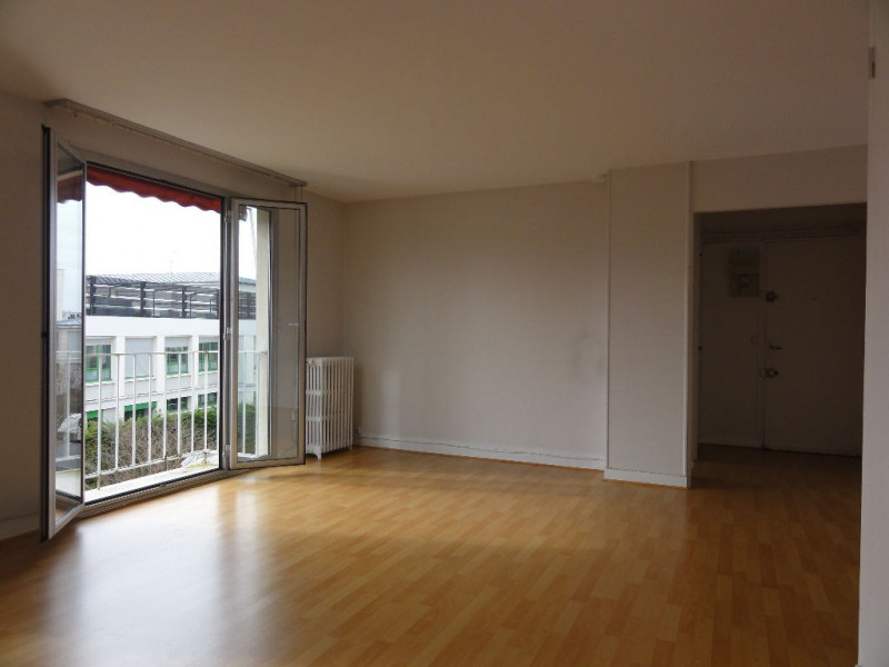 Vente appartement Rueil malmaison 265 000€ - Photo 2