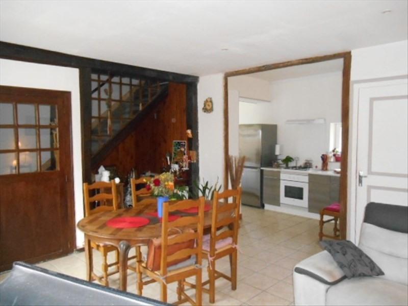 Vente maison / villa La ferte sous jouarre 210000€ - Photo 2