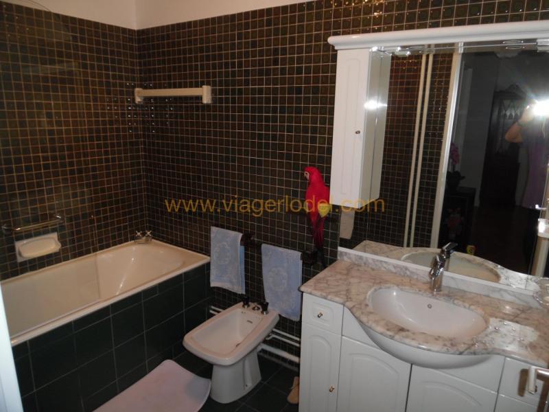 Vitalicio  apartamento Paris 14ème 60000€ - Fotografía 4