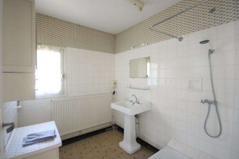 Vente maison / villa Saint georges de didonne 326740€ - Photo 8