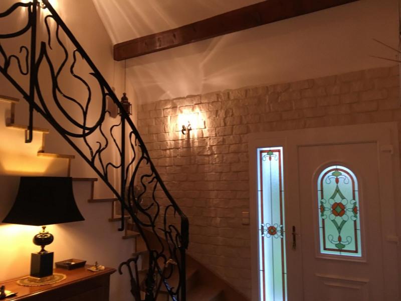 Sale house / villa Châlons-en-champagne 509000€ - Picture 9