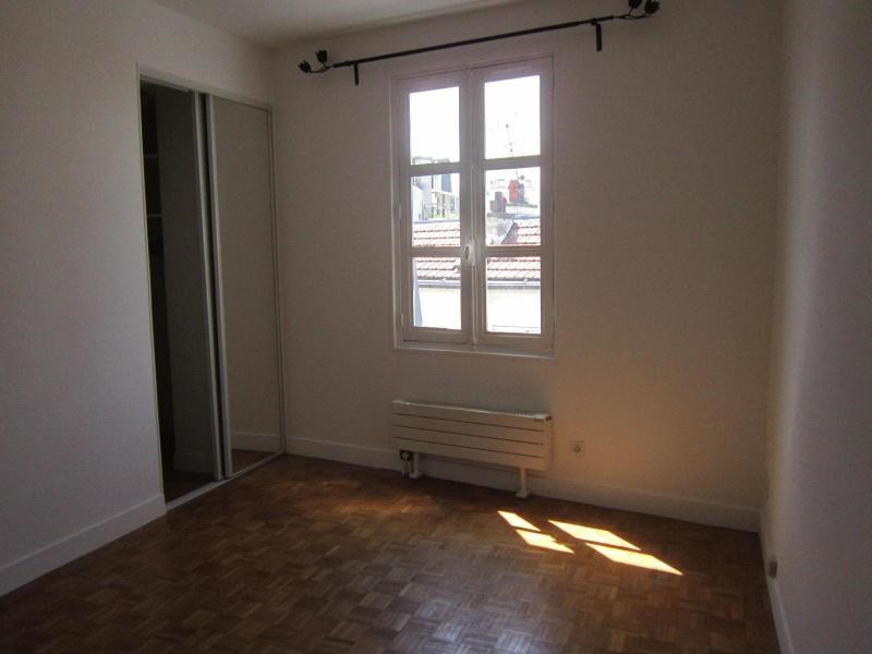 Location appartement Paris 14ème 1650€ CC - Photo 7
