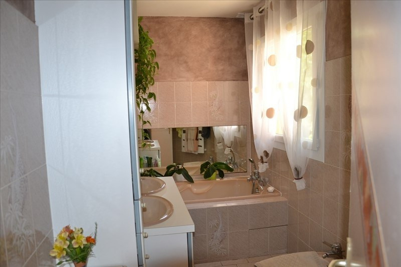 Vendita casa Albi 350000€ - Fotografia 18