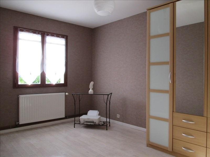 Sale house / villa Pont de vaux 195000€ - Picture 10
