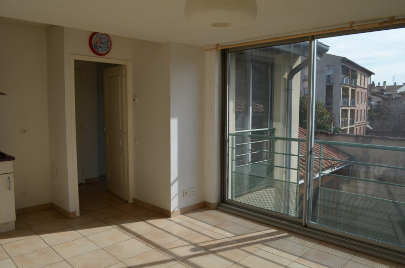 Location appartement Toulouse 565€ CC - Photo 2