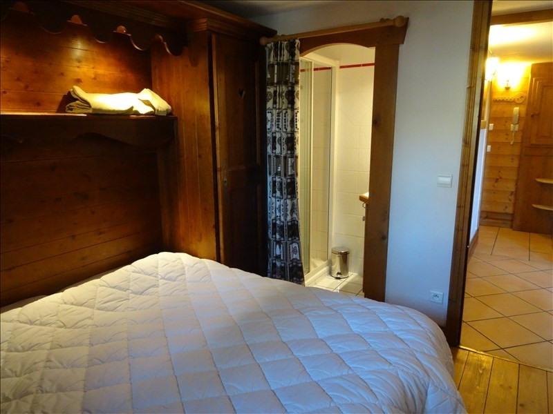 Vente de prestige appartement Les arcs 370000€ - Photo 7
