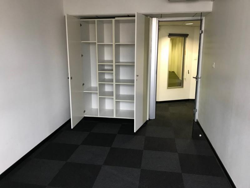 Sale office Toulon 535000€ - Picture 8