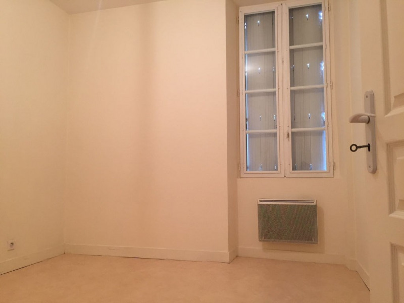 Location appartement Perigueux 474€ CC - Photo 4