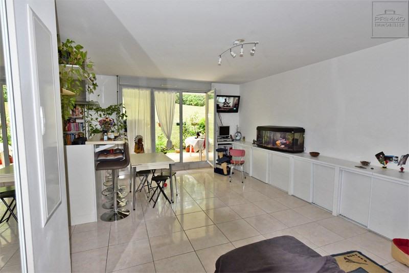 Sale apartment Limonest 275000€ - Picture 4
