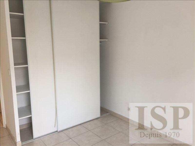 Location appartement Aix en provence 990€ CC - Photo 7