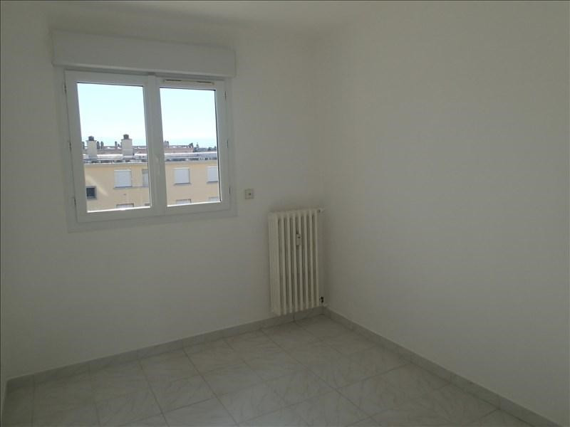 Vente appartement Guilherand 106000€ - Photo 5