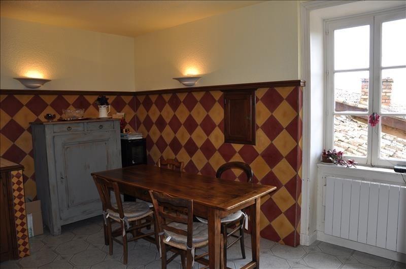 Deluxe sale house / villa Liergues 740000€ - Picture 14