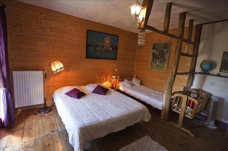 Vente maison / villa Lalinde 328600€ - Photo 7