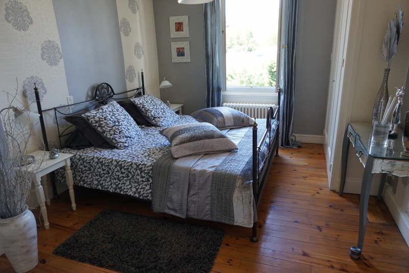 Vendita casa Venissieux 475000€ - Fotografia 9