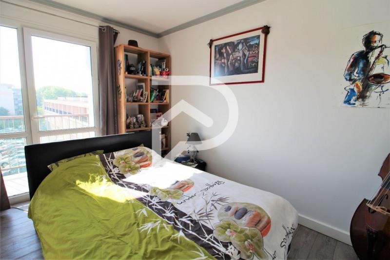 Vente appartement Eaubonne 220000€ - Photo 5