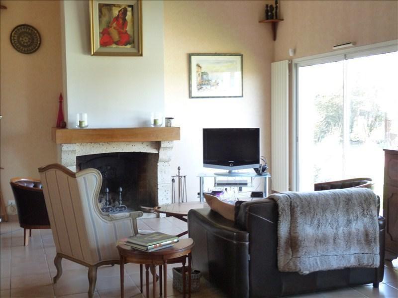 Deluxe sale house / villa Nerac 495000€ - Picture 4