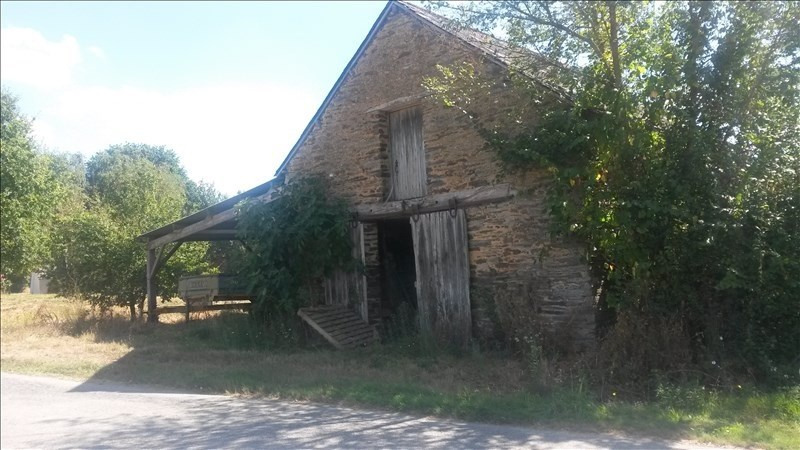 Vente terrain Savenay 33 200€ - Photo 2