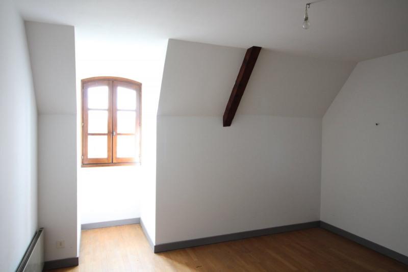 Vente maison / villa Les avenieres 316000€ - Photo 17
