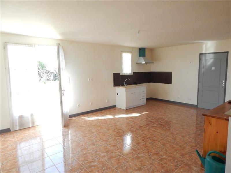 Sale house / villa Vendome 197000€ - Picture 4