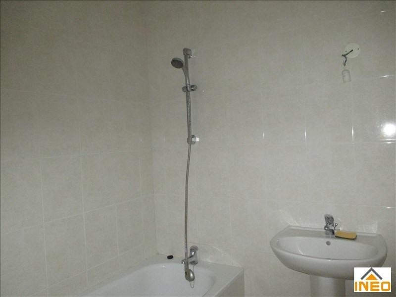 Vente maison / villa Romille 86400€ - Photo 7