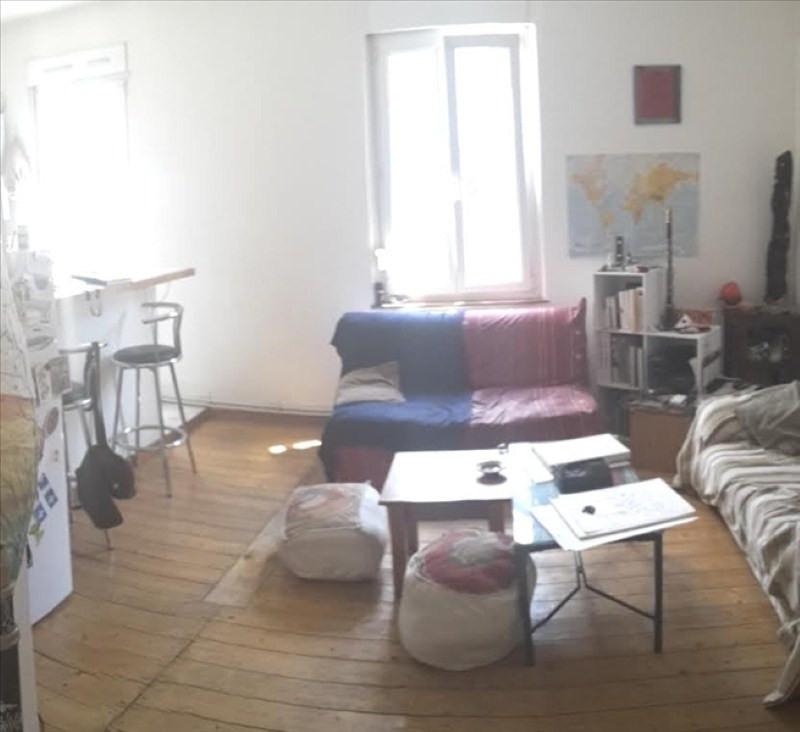Vermietung wohnung Schiltigheim 570€ CC - Fotografie 1