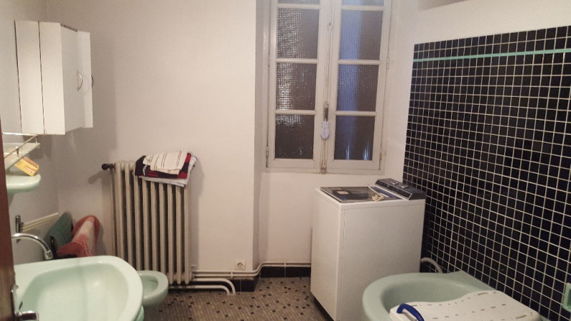 Vente maison / villa Alzonne 128000€ - Photo 10