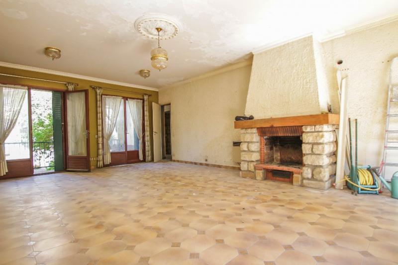 Revenda casa Asnieres sur seine 539000€ - Fotografia 5