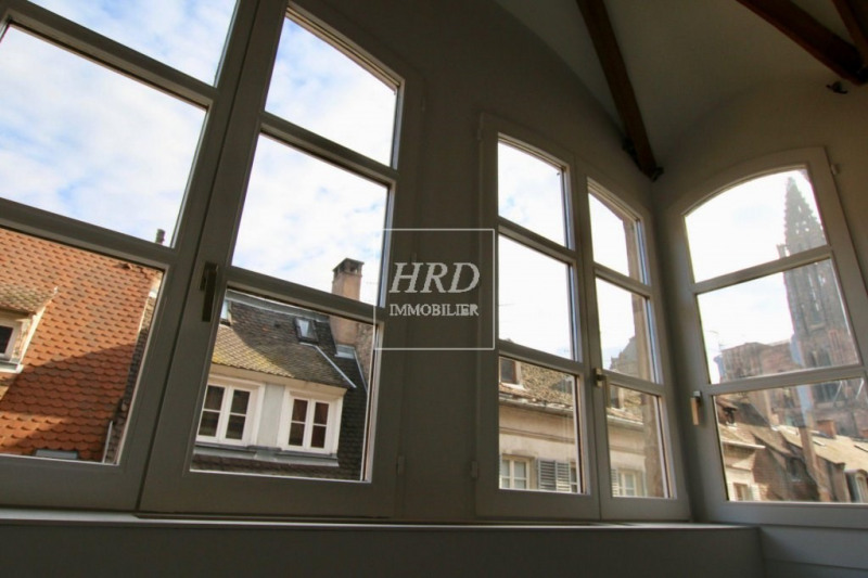 Vente de prestige appartement Strasbourg 1 793 500€ - Photo 4