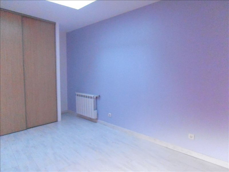 Sale apartment Tournus 75 000€ - Picture 3