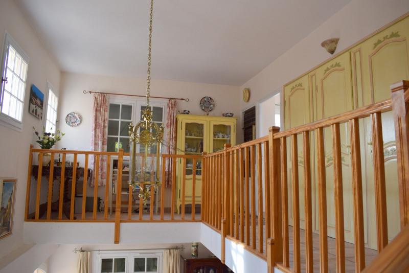 Престижная продажа дом Mons 515000€ - Фото 20