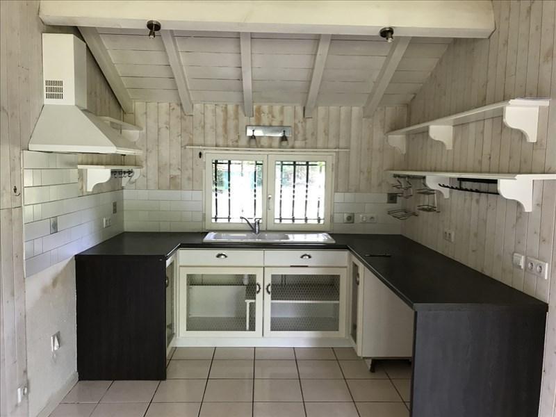 Vente maison / villa Lue 162000€ - Photo 4