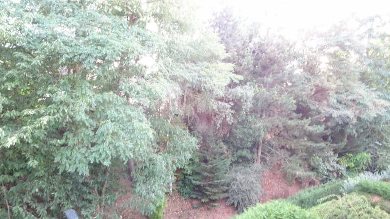 Vente appartement Saint-brice-sous-forêt 176000€ - Photo 3