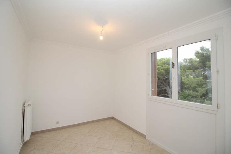 Vendita appartamento Salon de provence 149000€ - Fotografia 5