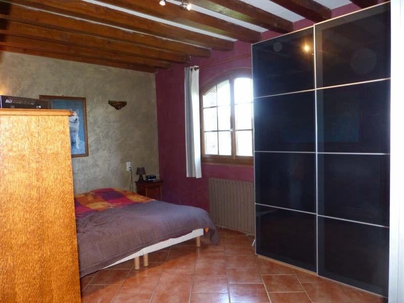 Vente de prestige maison / villa Boeurs en othe 341000€ - Photo 5