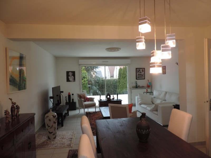 Verkoop  huis Arras 275000€ - Foto 7