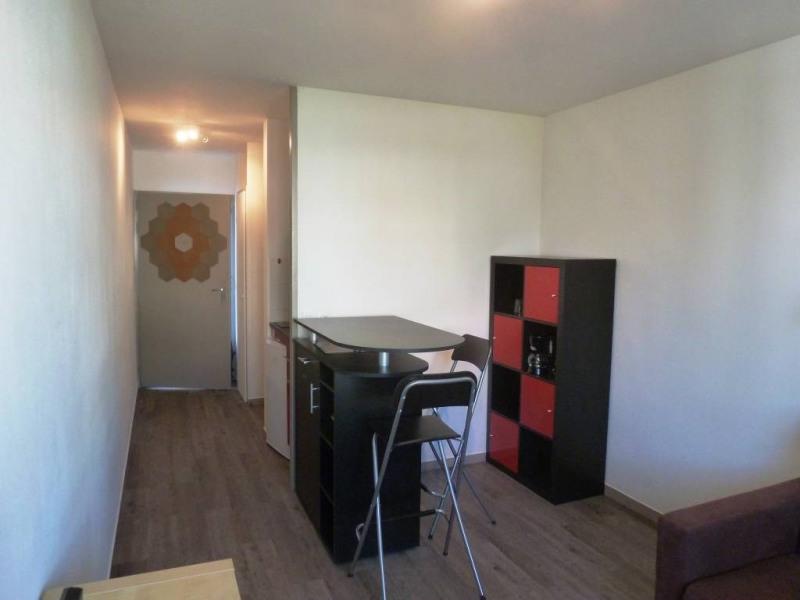 Location appartement Echirolles 375€ CC - Photo 3