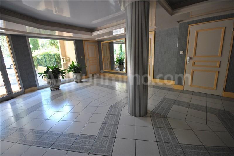 Vente appartement St raphael 223000€ - Photo 5