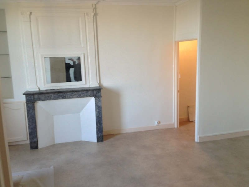 Location appartement Poitiers 578€ CC - Photo 3