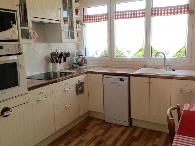 Vente appartement Villennes sur seine 295000€ - Photo 3