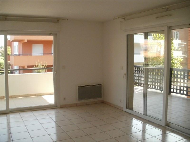 Sale apartment St paul les dax 178000€ - Picture 3