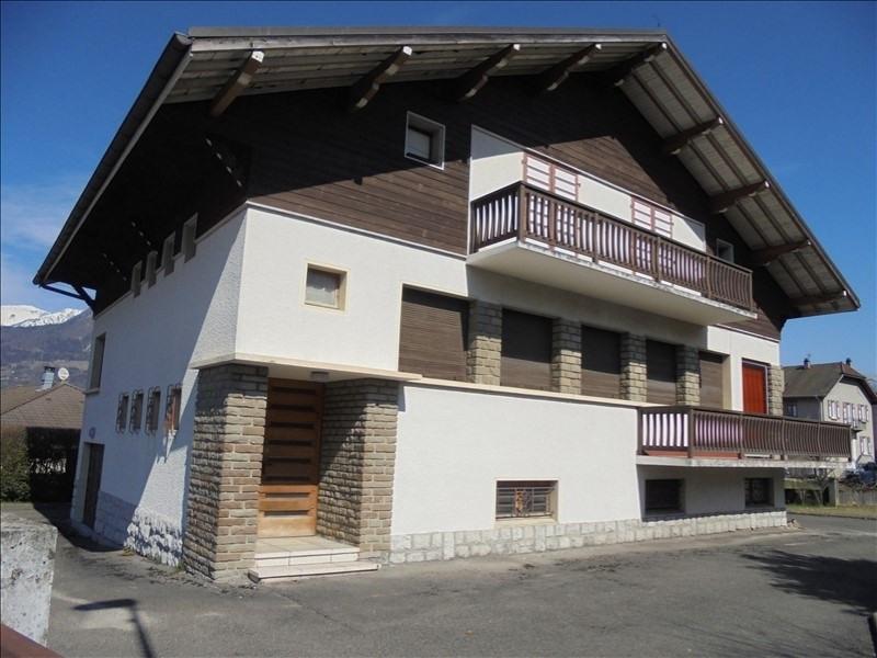 Sale house / villa Marnaz 368000€ - Picture 4