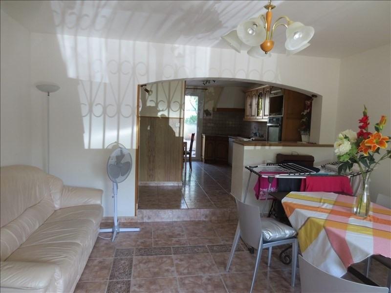 Verkoop  huis Castelnau le lez 349000€ - Foto 5
