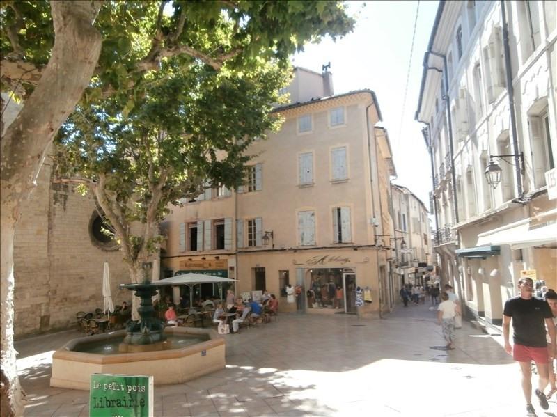 Vente fonds de commerce boutique Manosque 234000€ - Photo 3