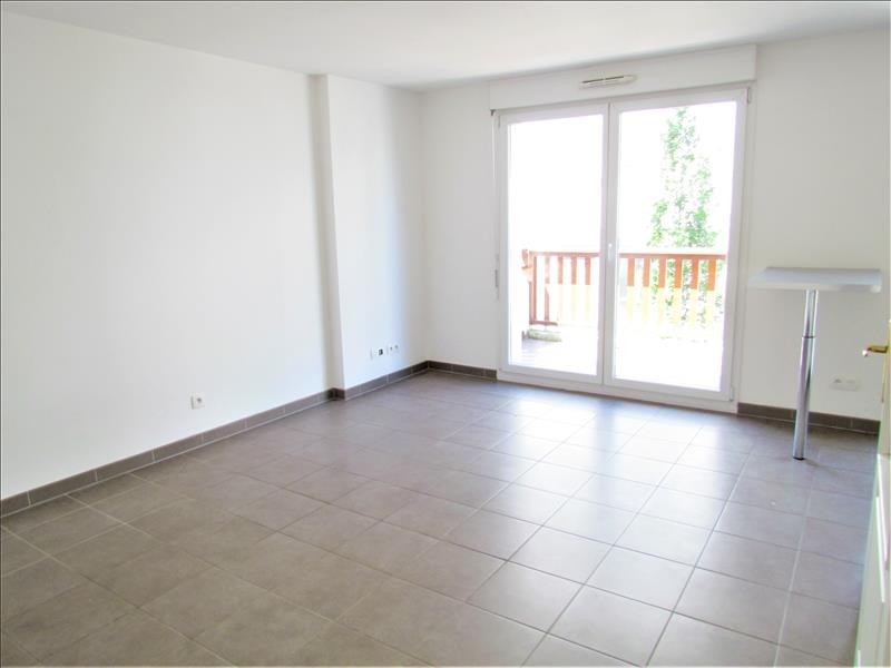 Sale apartment Lingolsheim 114 800€ - Picture 3