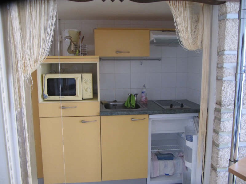 Location appartement Pau 380€ CC - Photo 2