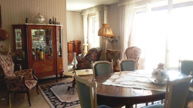 Sale apartment Ajaccio 235000€ - Picture 2